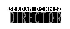 SerdarDirector -
